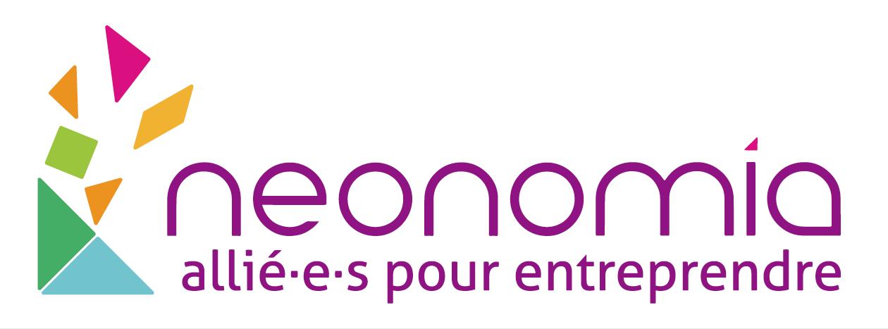 logo-neonomia