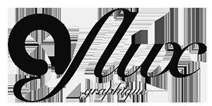 Logo-noir-300