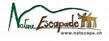 logo-natescape