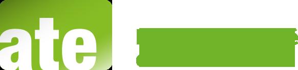 logo_print_ate