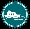 icon_boat